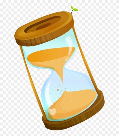 small resolution of hourglass cartoon drawing clip art hourglass cartoon