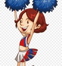cheerleading pom pom royalty free clip art doodle for google cheerleading [ 840 x 1304 Pixel ]