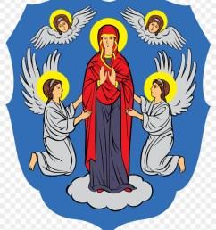 cartoon nativity scene 25 buy clip art flag minsk belarus [ 840 x 1032 Pixel ]