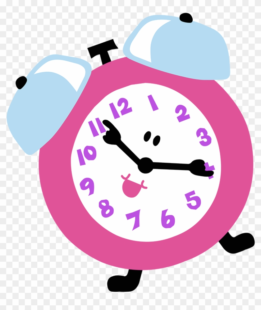 medium resolution of innovative blues clues tickety blue s clues alarm clock blues clues tickety tock 987024