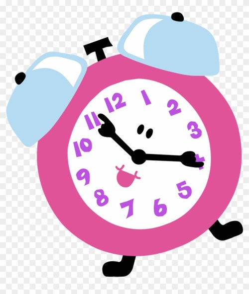 small resolution of innovative blues clues tickety blue s clues alarm clock blues clues tickety tock 987024