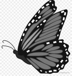 monarch butterfly clipart clipartblack com rh clipartblack butterfly monarch clip art [ 840 x 980 Pixel ]