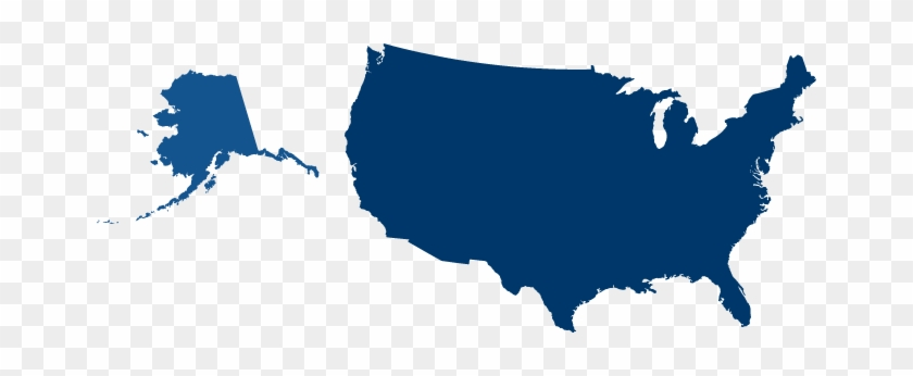 I think the outside icon should be refined a little. United States Map Icon Free Transparent Png Clipart Images Download