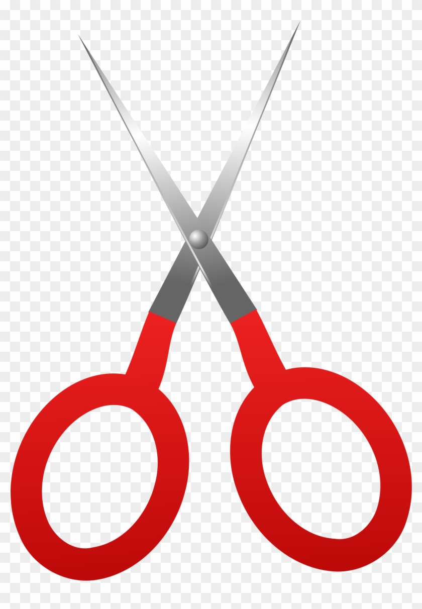scissors clipart cliparts and