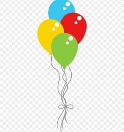 clipart animals circus circus27 circus balloons clipart [ 840 x 1003 Pixel ]