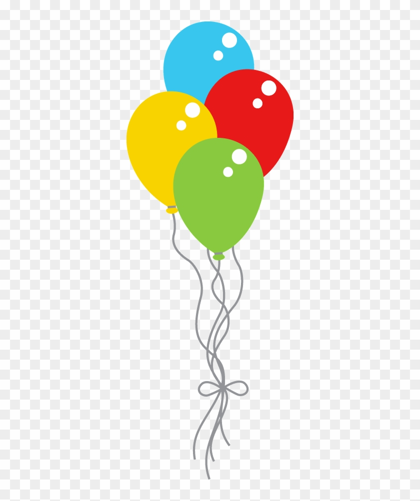 medium resolution of clipart animals circus circus27 circus balloons clipart