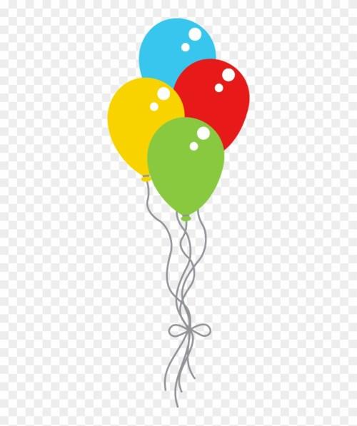 small resolution of clipart animals circus circus27 circus balloons clipart