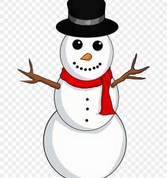 free clip art happy new year 6 snow man clipart [ 840 x 1030 Pixel ]
