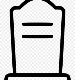 png file cemetery icon [ 840 x 1060 Pixel ]