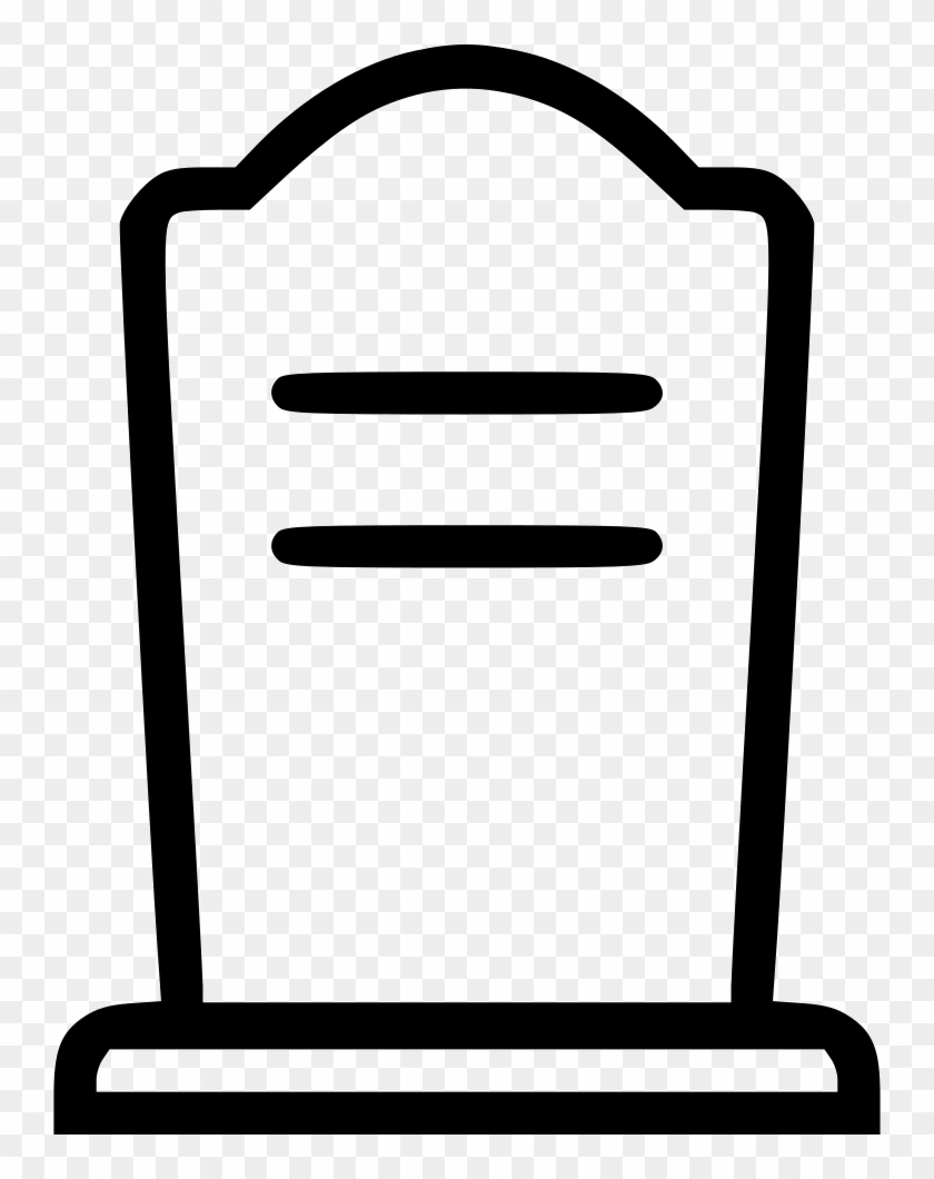 hight resolution of png file cemetery icon