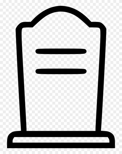 small resolution of png file cemetery icon