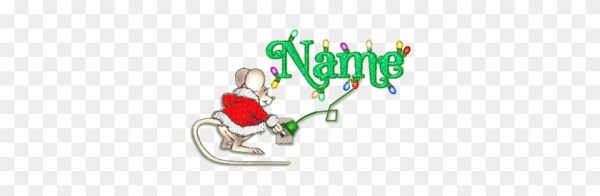 christmas clip art email signature