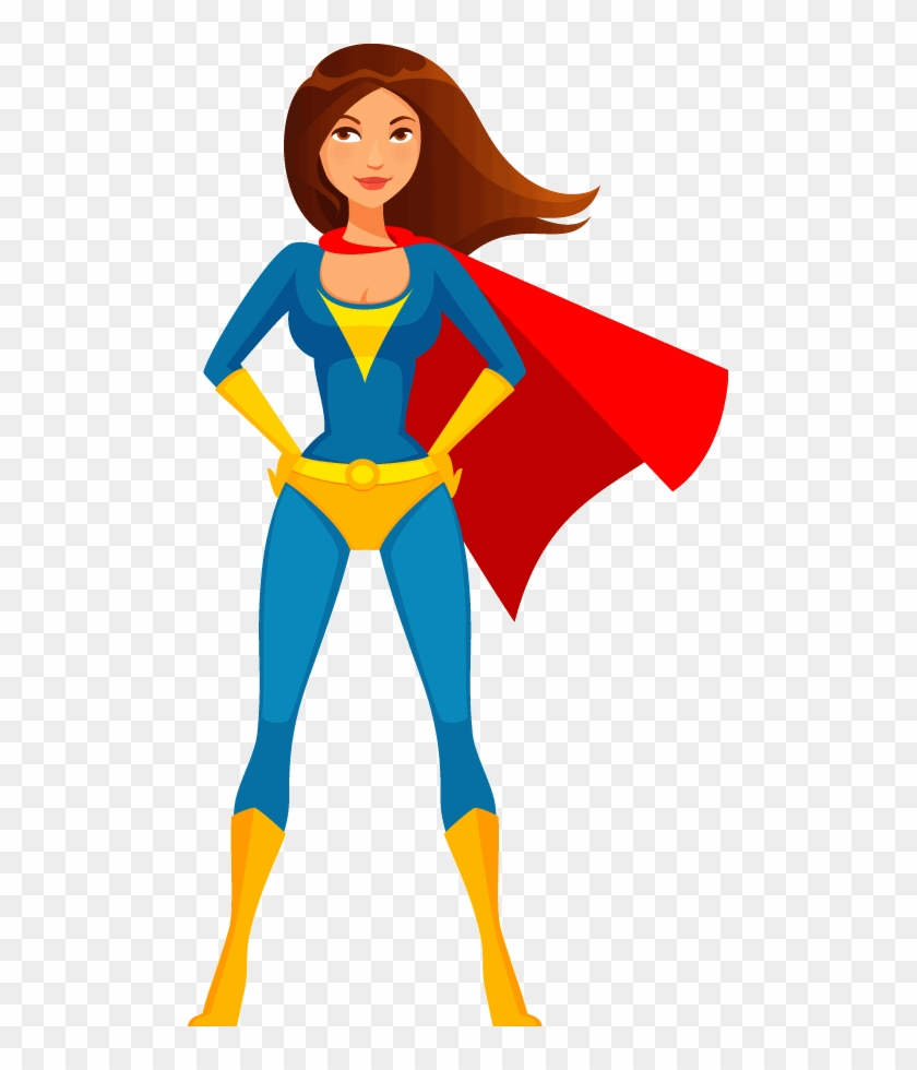 hight resolution of m i a superhero girl cliparts free download clip art costume super h ros dessin png 840x980 woman