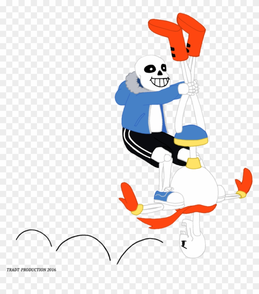 hight resolution of spooky scary skeletons by tradt production on deviantart spooky scary skeletons 1034107