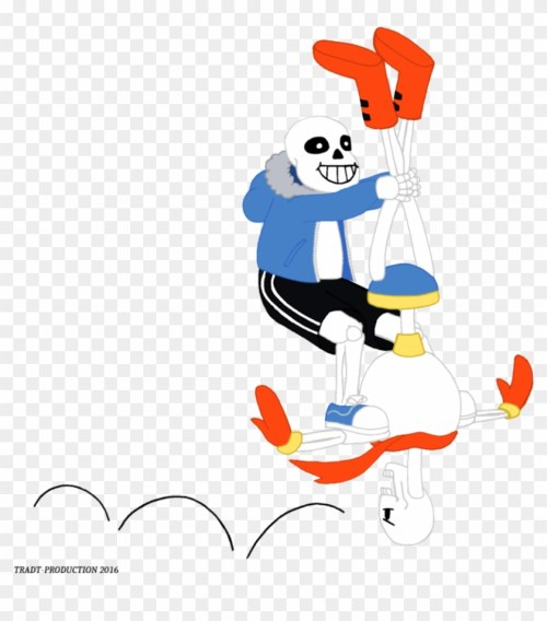 small resolution of spooky scary skeletons by tradt production on deviantart spooky scary skeletons 1034107