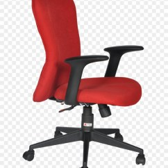 Office Chair Manufacturer French Country Dining Table And Chairs Staff Puter In Master Pt78 1067817