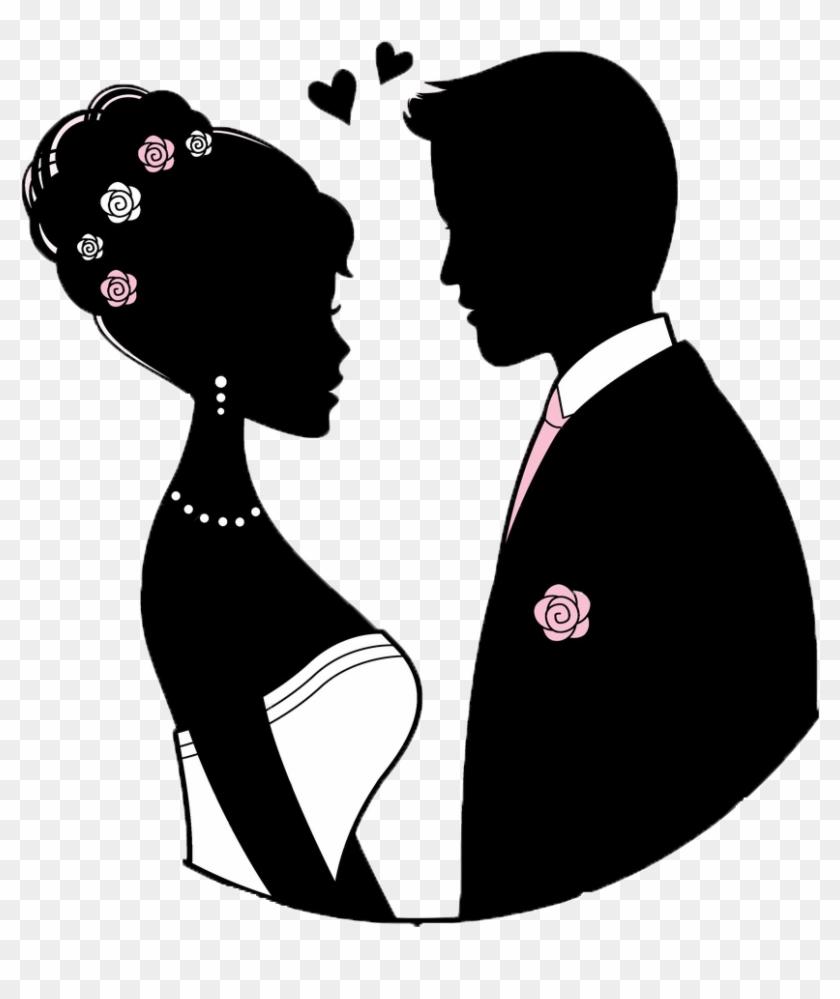 medium resolution of wedding bridegroom marriage clip art visol bride and groom stainless steel hip flask 6 ounce