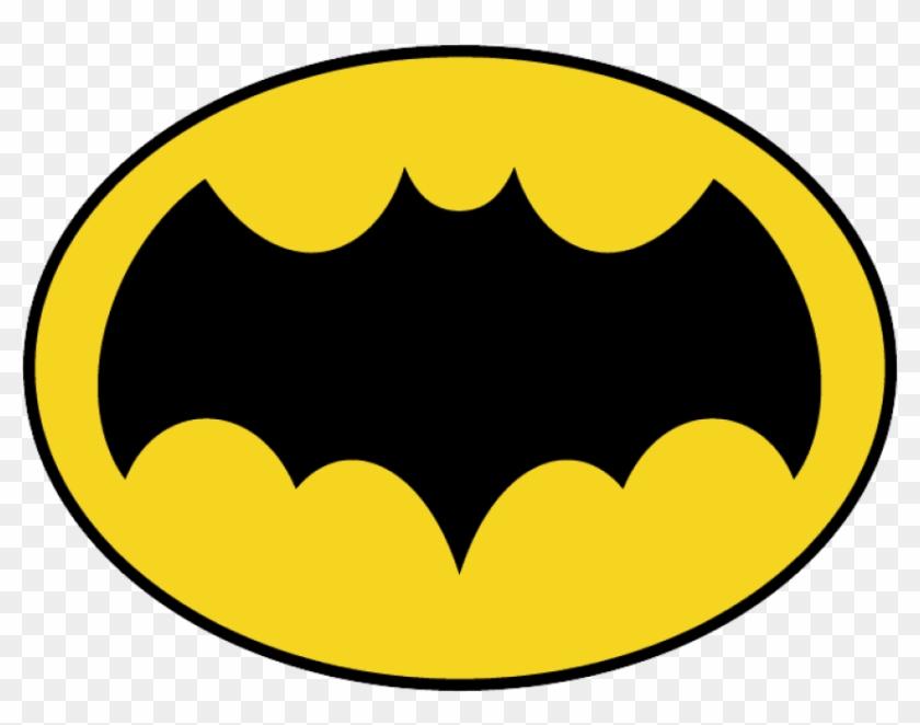 batman vector graphics logo