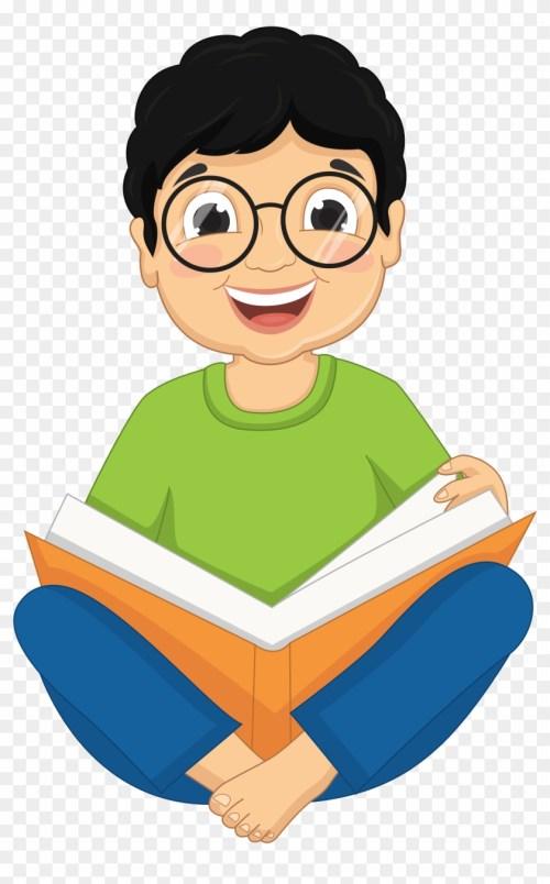small resolution of cartoon kids craft images clip art chart cartoons reading book of boy