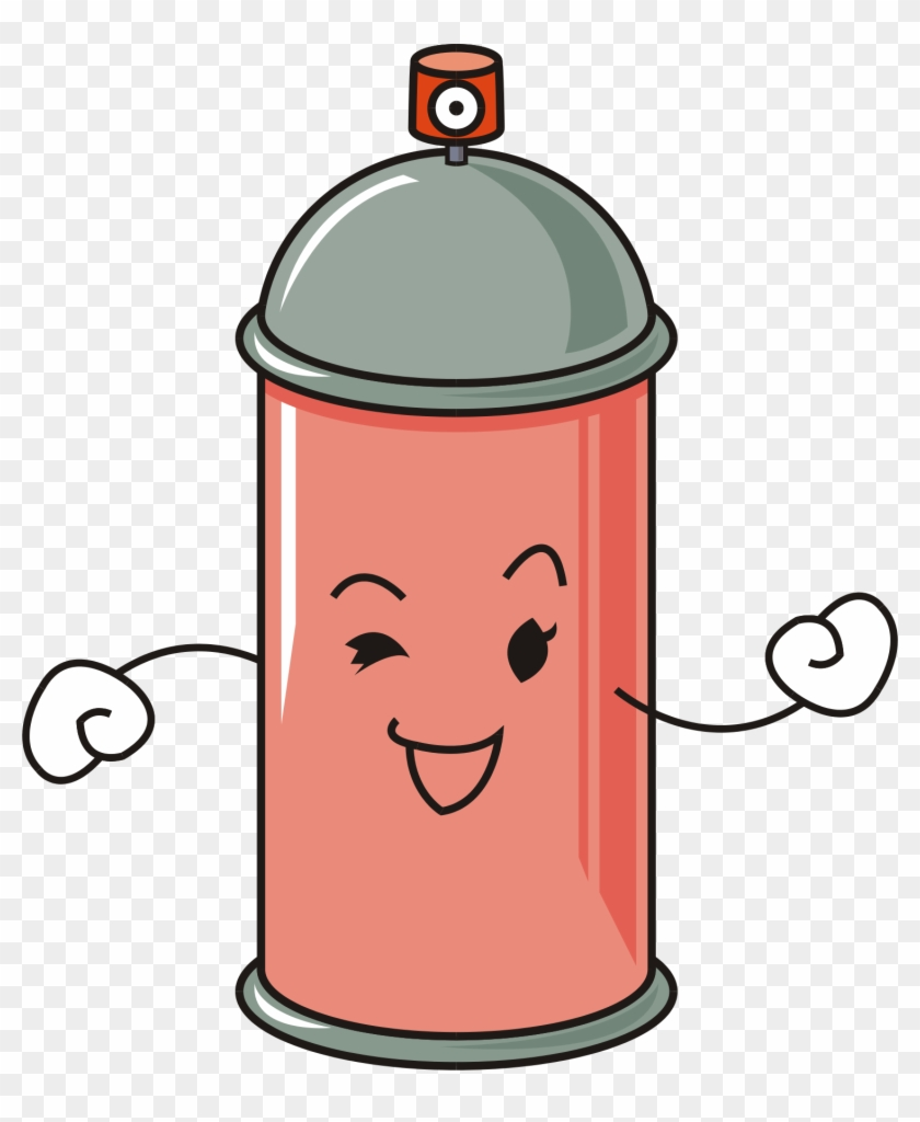 medium resolution of drawing fire hydrant cartoon illustration fire hydrant