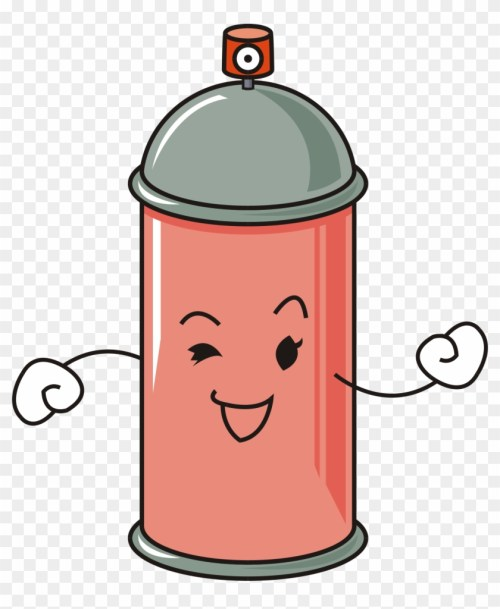 small resolution of drawing fire hydrant cartoon illustration fire hydrant