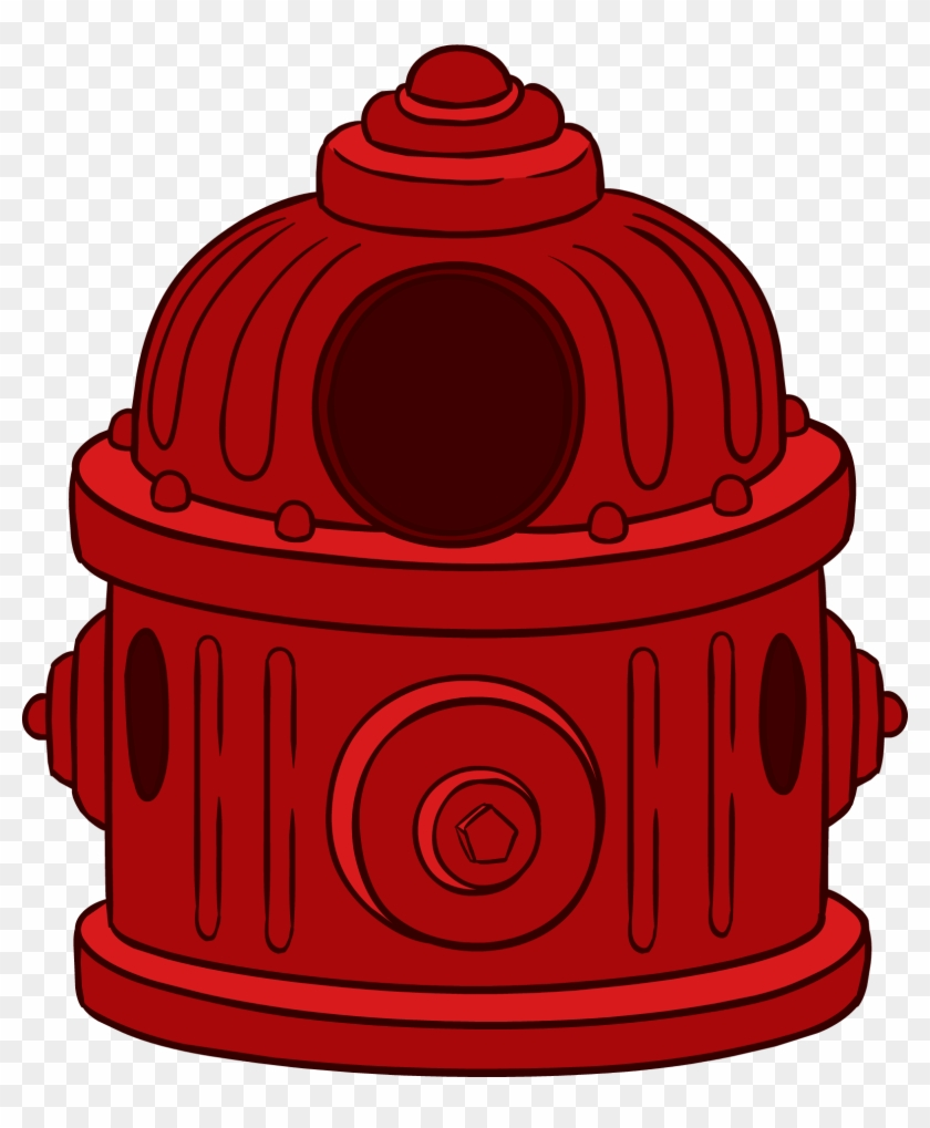 medium resolution of fire hydrant costume fire hydrant costume