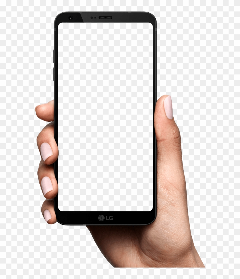 hight resolution of samsung mobile phone clipart hand png mobile in hand png