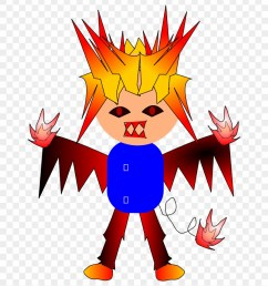 how to set use fire boy icon png boy with fire clipart [ 840 x 946 Pixel ]