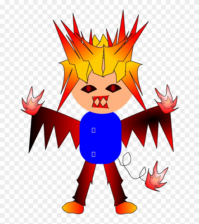 hight resolution of how to set use fire boy icon png boy with fire clipart