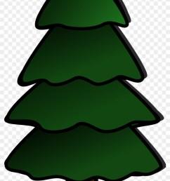 pine tree clipart pine tree clipart 192271 [ 840 x 1401 Pixel ]