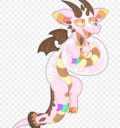 carnivores clip art horse illustration pink m cartoon 1146053 [ 840 x 1017 Pixel ]