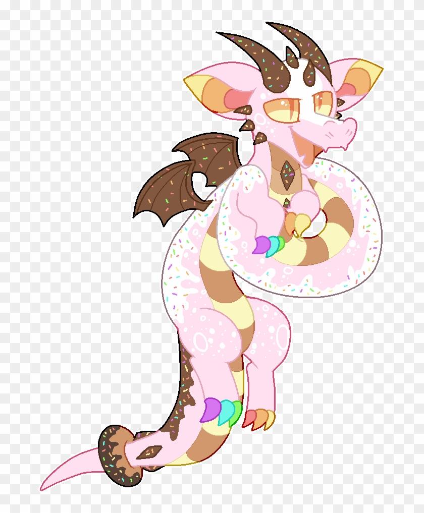 medium resolution of carnivores clip art horse illustration pink m cartoon 1146053