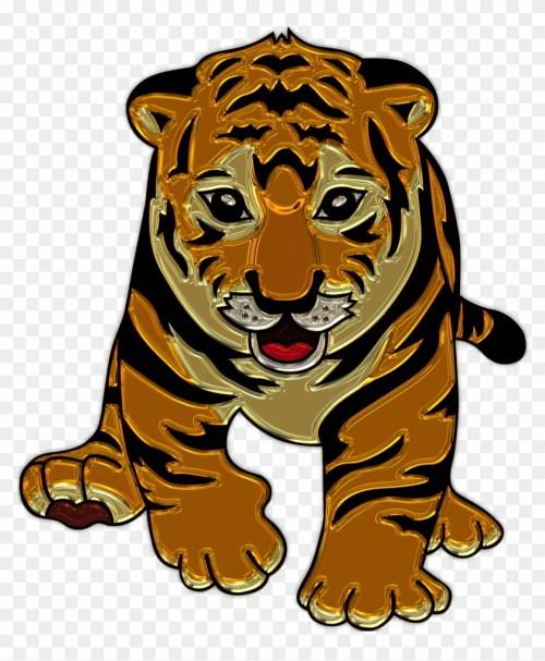 small resolution of lion cub plastic art tiger clipart 1157644