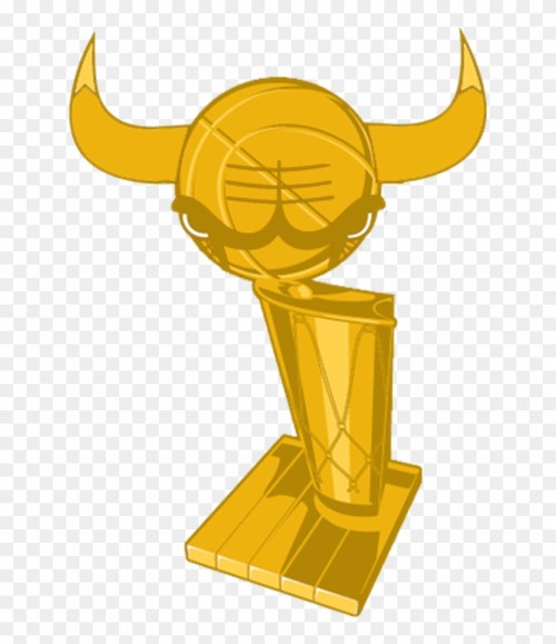 small resolution of trophy clipart nba champion larry o brien trophy png