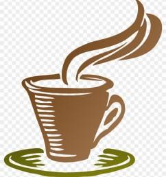 tea coffee clipart 195151 [ 840 x 998 Pixel ]