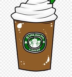 coffee starbucks png starbucks clipart 195339 [ 840 x 1179 Pixel ]