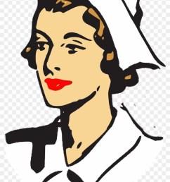 nurse clipart images registered nurse clip art [ 840 x 1251 Pixel ]