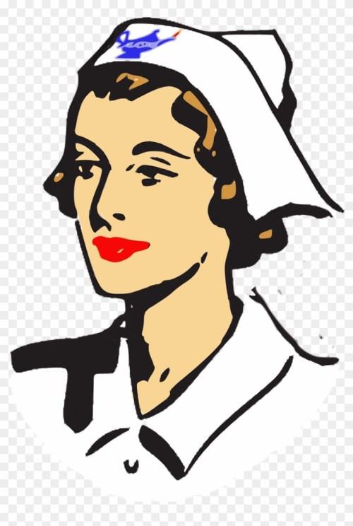 small resolution of nurse clipart images registered nurse clip art