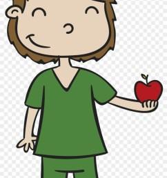 cartoon nurse nursing clip art male cartoon nurse 196564 [ 840 x 1447 Pixel ]