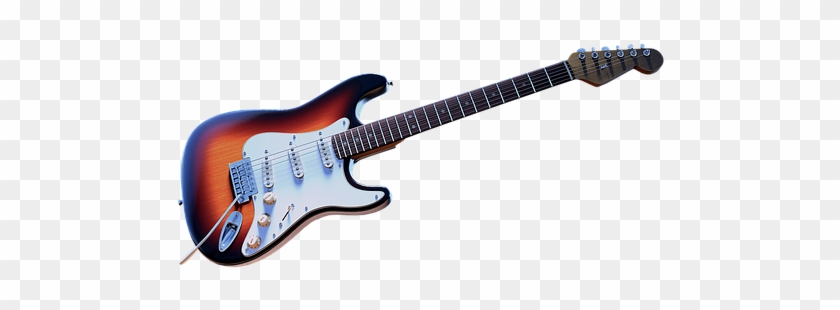 guitar music musical sound