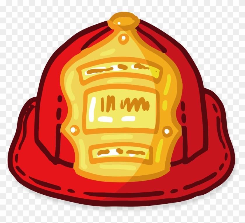 firefighters helmet firefighting firefighter
