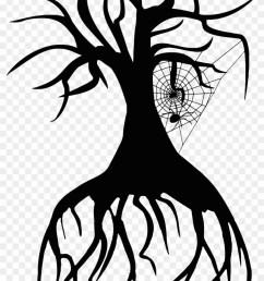 black and white spider animal free black white clipart halloween spiderweb clipart 1214927 [ 840 x 1384 Pixel ]