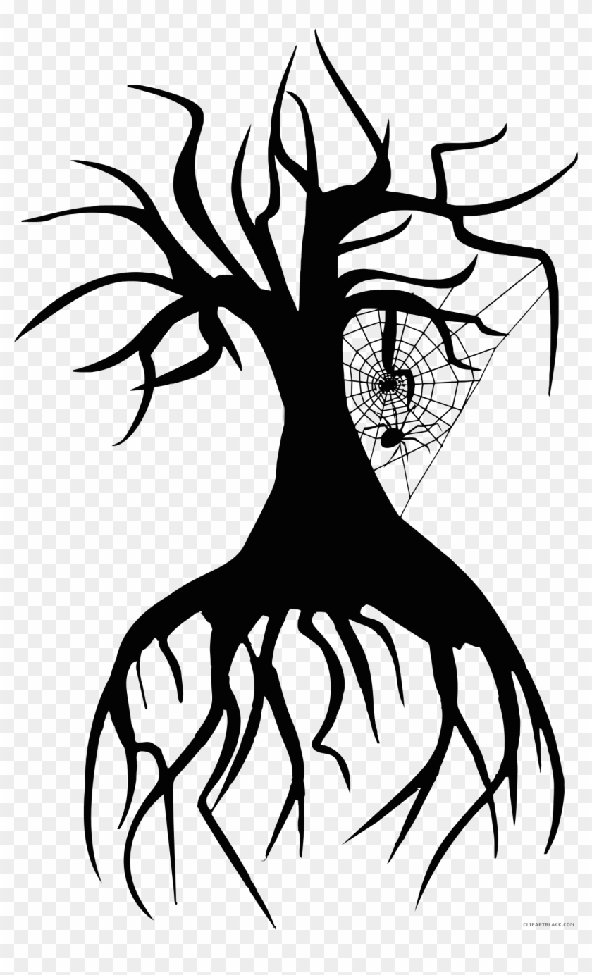 hight resolution of black and white spider animal free black white clipart halloween spiderweb clipart 1214927