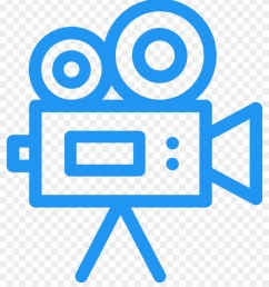 wordpress logo clipart camera video camera icon png 1219936 [ 840 x 987 Pixel ]