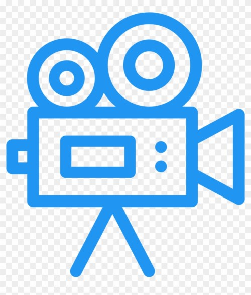 small resolution of wordpress logo clipart camera video camera icon png 1219936