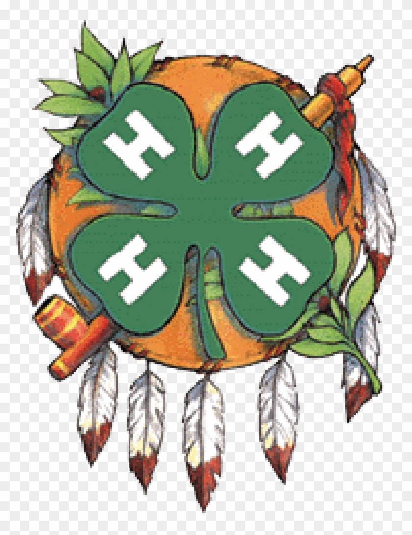 hight resolution of 4 h grows here logos 4 h