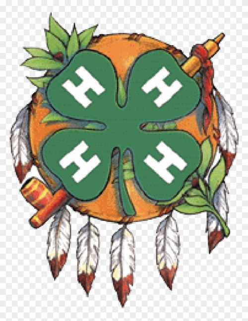 small resolution of 4 h grows here logos 4 h
