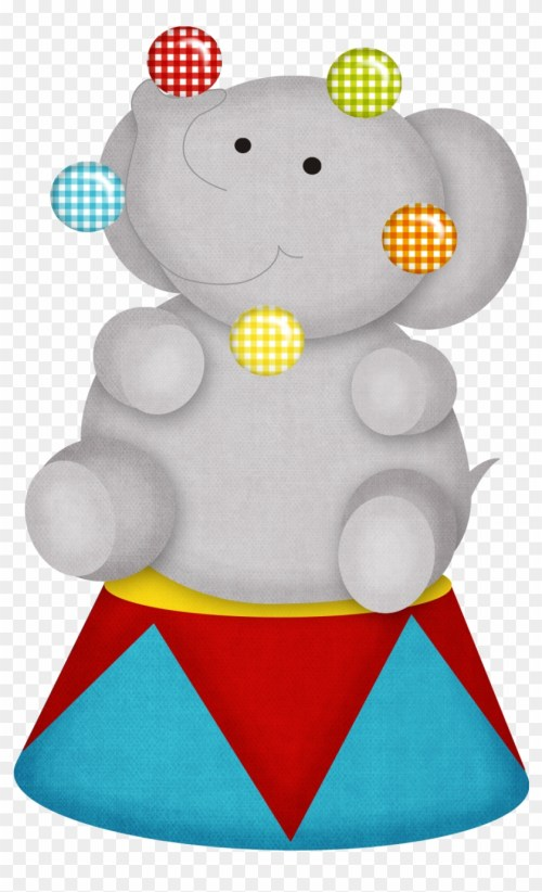 small resolution of circus circus lion clipart png 197831