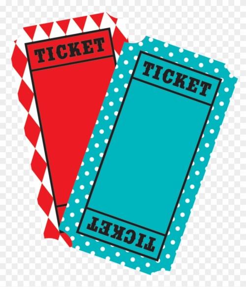 small resolution of carnival ticket clip art clipart collection clip art carnival tickets 198486
