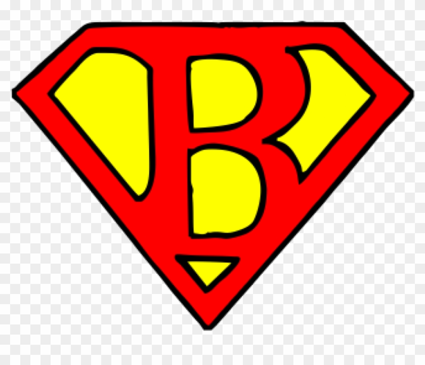 superman b rh letsflaunt